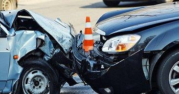 Aracı hasar gören tazminatını alır! Hangi hasarlar kasko kapsamına girer?