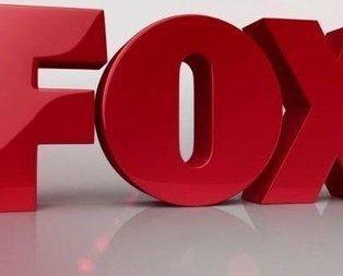 Ekonomik 15 Temmuzun medya ayağı FOXa reklam verme!