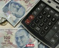 1100 TL yardım parası eve mi gelecek?