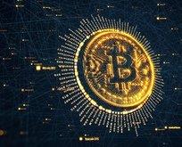 Kripto para piyasasında hareketlilik