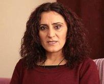KCK'nın Türkiye sorumlusuna 17 yıl 9 ay hapis cezası!