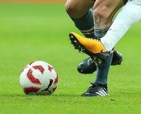 Premier Lig+La Liga, Süper Lig etmiyor!