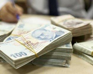 Konut kredisi faiz oranları 150 bin TL cebinizde kalabilir