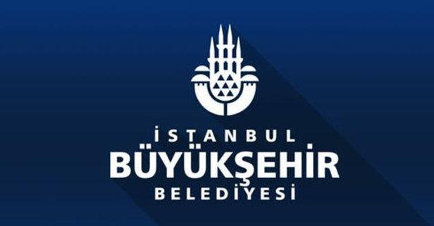 İBB duyurdu: Konserler iptal edildi...