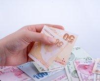 Asgari ücret ve AGİ 2020 miktarı ne kadar?