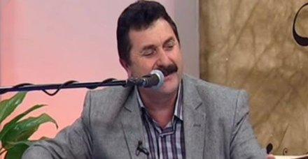 Usta sanatçı Muammer Öztaş hayatını kaybetti