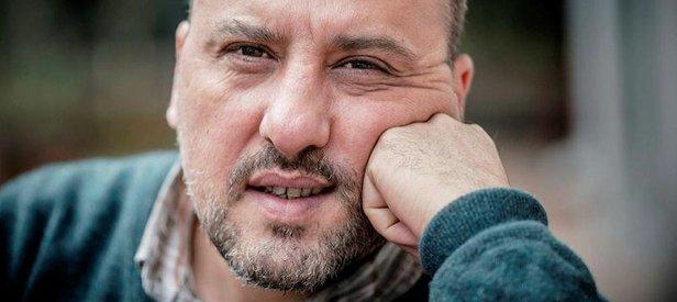 Ahmet Şıkın mahkeme şovuna suç duyurusu