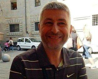 Sağlık Bakanı Fahrettin Koca koronavirüsten hayatını kaybeden Dr. Yavuz Kalaycı'yı andı: Minnettarız