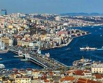 İstanbulda kaçırılmayacak fırsat!