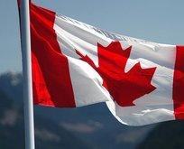 Kanada ordusunda taciz skandalı
