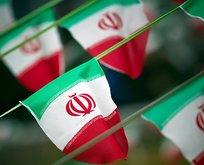 İran'dan ikinci tanker iddiasına yalanlama!