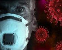 Dünyayı şoke eden araştırma! Koronavirüsü öldürüyor!