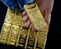 Altın alım satımında yeni dönem! 1 Ağustos'ta başladı