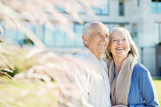 Emekli aylıkları e-devlet'ten bağlanacak