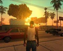 GTA San Andreas Tenpenny'i hangi oyuncu seslendirmiştir? 11 Nisan Hadi Gamer ipucu