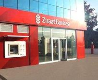 Bankacılık eğitime başladı