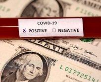 Koronavirüs üzerinden dönen ekonomi oyunu