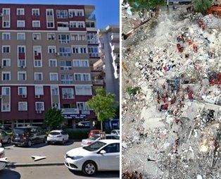 SON DAKİKA: İzmir'de Rıza Bey Apartmanı enkazındaki kurtarma çalışmaları yeniden başladı