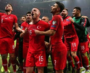 Avrupa'da oynayan Türk futbolcular neler yaptı? İşte Avrupa'da oynayan Türk futbolcuların performansları