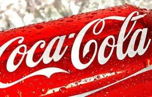 Coca Cola yüzlerce personel alımı yapacak