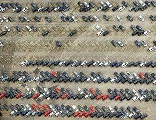 Türkler en çok onu seçti! İşte model model en çok satan otomobiller