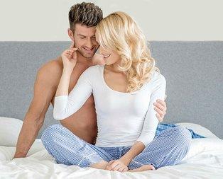 Cinsel isteksizliğin çözümü ne?