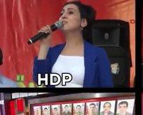 Türkiyede muhalefet olmak!