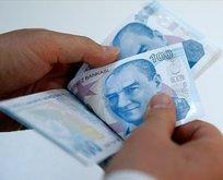 Türk-İş'ten asgari ücretle ilgili flaş açıklama
