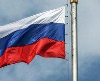 Rusyadan flaş açıklama: Binden fazla savaşçı...
