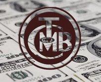 Merkez Bankası'ndan kritik TL kararı