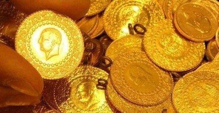 Son dakika: Altın fiyatlarında son durum ne? Altın bugün ne kadar? 10 Eylül 2018 Pazartesi