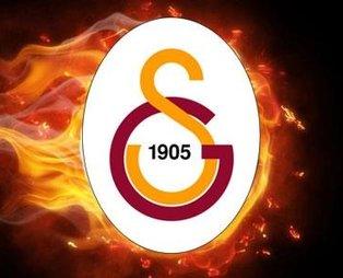 Galatasaray transferde hızını yine kesmeyecek