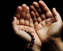 Kadir gecesi tevbe istiğfar duası nasıl yapılır? Tevbe istiğfar duası kısa uzun nasıl okunur? Tövbe suresi namazı nasıl?
