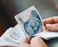 0.37 faizle 6 ay geri ödemesiz kredi Halkbank'tan!