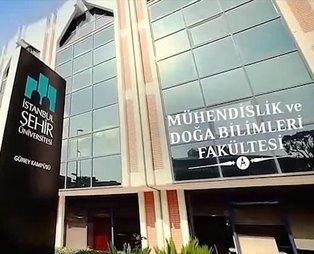 Son dakika: YÖK'ten İstanbul Şehir Üniversitesi ile ilgili flaş karar