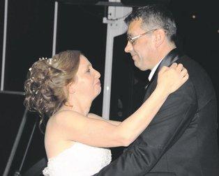 Söz ve düğün