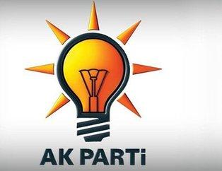 AK Parti Samsun ilçe belediye başkan adayları kimdir? İşte isim isim liste