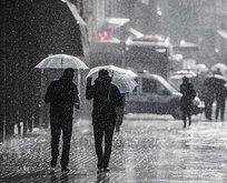 İstanbul için kritik uyarı! O ilçelerde yaşayanlar dikkat
