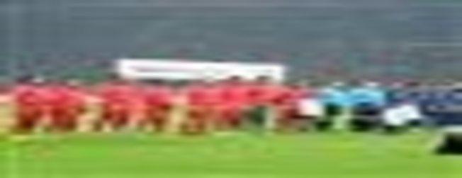 Galatasaray-İBB