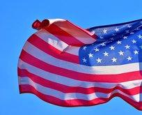 ABD'den flaş çekilme açıklaması