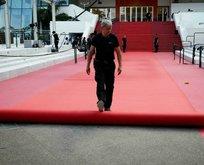 Filistinli oyunculardan Cannes Film Festivali'ne boykot
