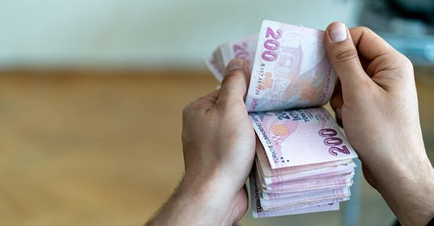 Hangi bankalar kredi ödemelerini erteledi?