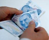 3 Aralık evde bakım maaşı yatan iller listesi! Evde bakım parası maaşı yatmaya başladı mı?