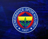 Fenerbahçeden Cengize cevap