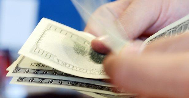 Euro ne kadar oldu? Dolar kaç TL?