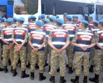 Jandarma uzman erbaş alım sınav takvimi ek alım ne zaman?