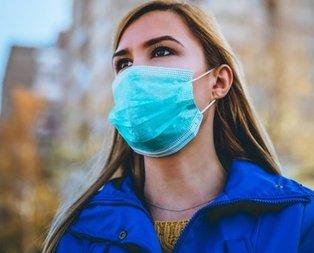 Maske satışı yasaklandı mı? Eczane marketlerde maskeler ücretsiz mi? Maskeler parasız mı?