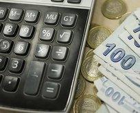 Yüksek emekli maaşı alma yöntemi nedir?