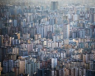 'Enerji Kimlik Belgesi' alımında son viraj