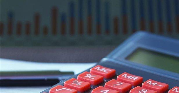 Ekonomide kritik veriler açıklandı